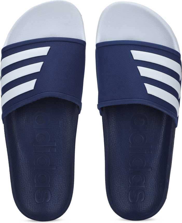 Where to buy Adidas slides Australia